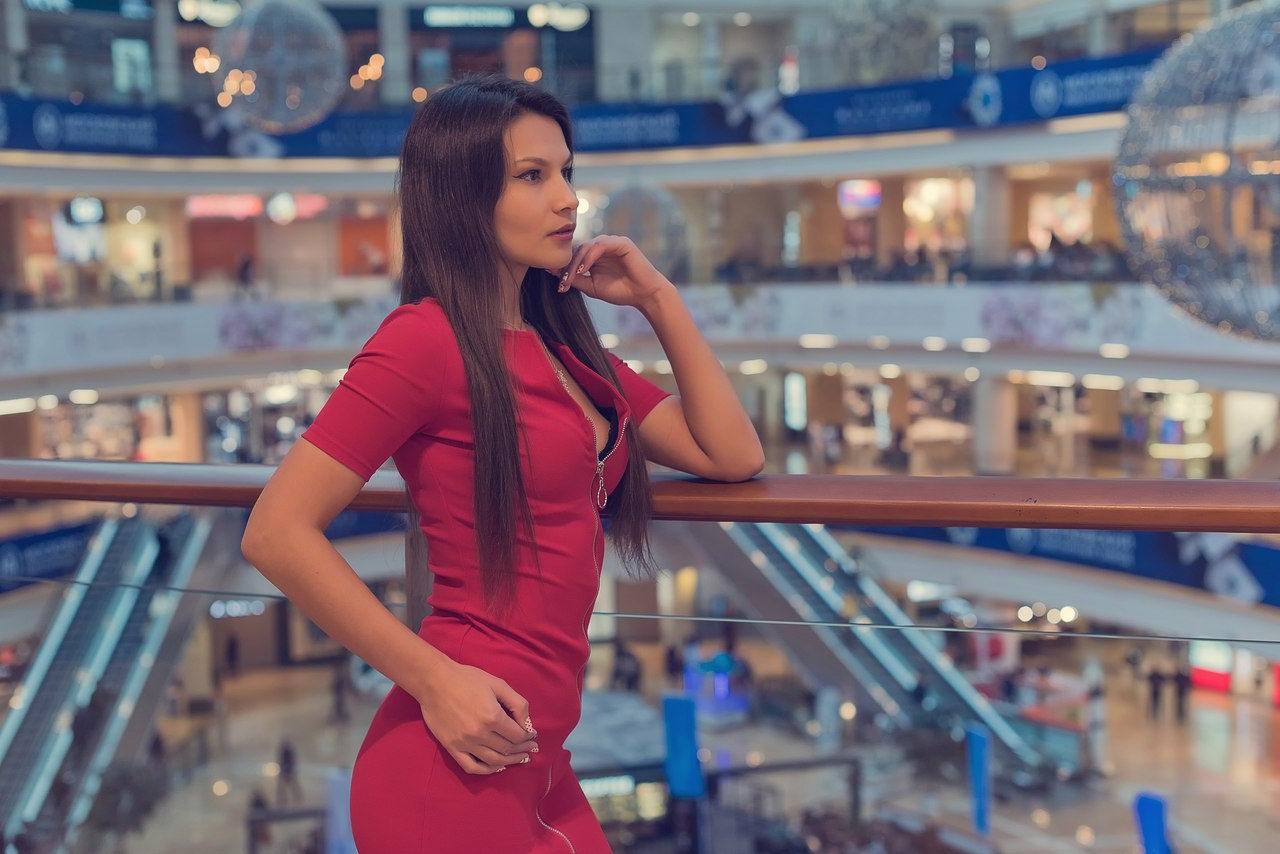 Работа эскорт моделью в Южной Корее